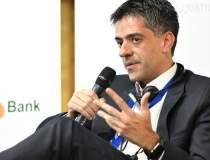 TBI Bank: Creditarea online a...