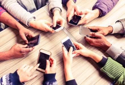 O persoană din zece va renunța să își mai cumpere smartphone anul acesta