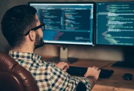 TOP: Cei mai doriți angajatori din România sunt din domeniul IT