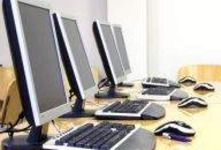 LG Romania: 60% din consumatori detin un monitor LCD