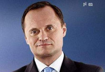 El este miliardarul polonez care va intra pe piata bancara din Romania