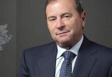 Seful Transavia: Ne mai putem dezvolta doar prin achizitii sau investitii de la zero