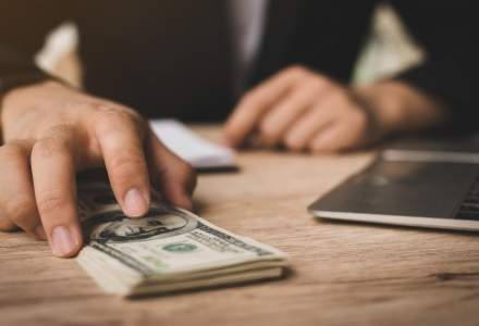 Maximilian Schausberger, Elevator Ventures: Un antreprenor care arată că poate eficientiza costurile va câștiga respectul investitorilor în această perioadă