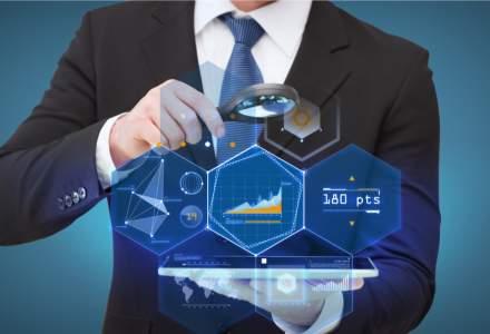 Frederic Hofmann, ING Ventures: În următorul an start-up-urile vor fi mult mai bine analizate. Câștigătorii și perdanții se vor diferenția clar