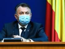 Tătaru: Românii care vin din...