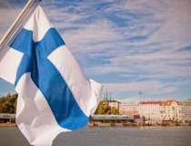 Coronavirus: Finlanda nu a...