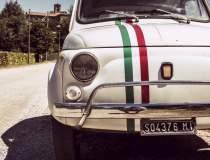 Italia pregăteşte subvenţii...