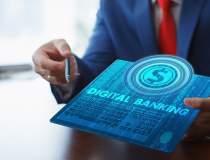 Ionuț Encescu, First Bank: A...