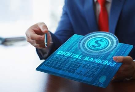 Ionuț Encescu, First Bank: M-aș concentra de pe acum asupra beneficiilor potențiale ale acestei crize într-o măsură mai mare