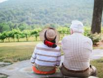Deputat liberal: Pensiile vor...