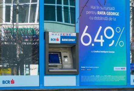 Cristian Mustață, BCR: despre rata de adopție a plăților mobile, chatbots și asistenți virtuali