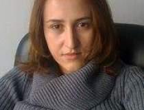 Magdalena Zander, INTACT...