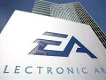 Electronic Arts...