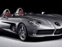 Mercedes-Benz va produce in...