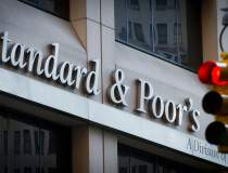 Standard & Poor's a confirmat...