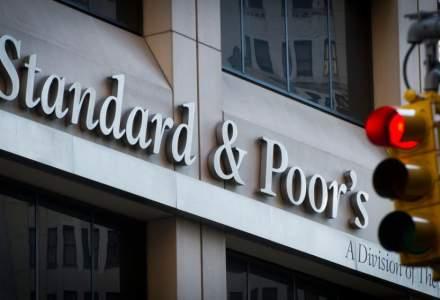 Florin Cîțu: Menținerea ratingului de țară pentru România de către Standard & Poor's arată încrederea în guvernul român