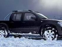 Nissan a vandut in Romania...