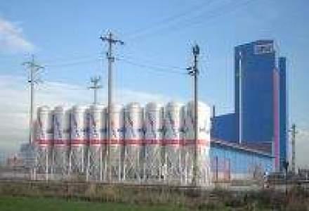 AdePlast: Silozurile mobile de adezivi vor fi principalul motor de crestere in anul 2009