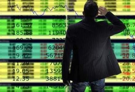 """Un bancher intrebat despre IPO-ul Romgaz: """"Credeam ca s-a terminat"""". Cea mai mare oferta din istoria Romaniei merge catre un succes aproape anonim"""