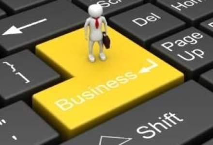 Ce loc ocupa Romania in topul privind mediul de afaceri
