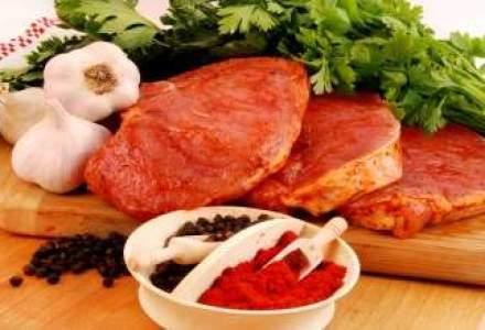 Consilier Ponta: Continuarea reducerii TVA pe anumite alimente ar fi binevenita, e prima masura