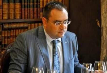 Safety, afaceri de 38 mil. euro la 9 luni. Brokerul de asigurari se extinde in R. Moldova