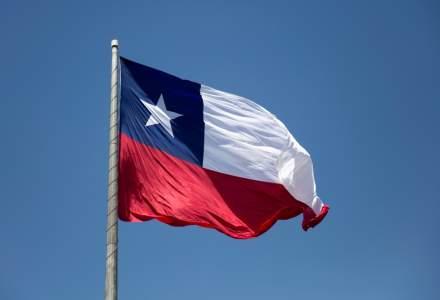 Chile va închide ambasada din România, alături de alte 4 ambasade