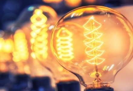 Alimentarea cu energie electrică va fi întreruptă temporar în zone din Bucureşti şi judeţele Ilfov şi Giurgiu