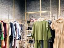 FashionUp a vândut aproape 2...