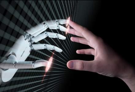Etica și transparența sistemelor AI