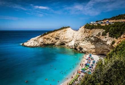 Grecia își va deschide granițele în curând. Cât costă un sejur într-una dintre cele mai cunoscute destinații turistice