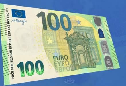 România nu îndeplineşte niciunul dintre cele 4 criterii economice necesare pentru adoptarea monedei euro