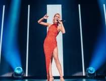 Concertul Celine Dion din...