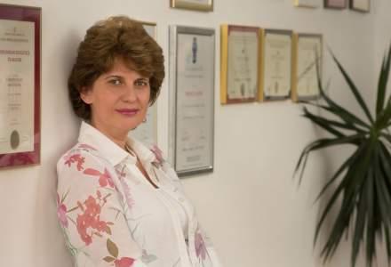 Susana Laszlo, COSMETIC PLANT: Am avut vânzări de patru ori mai mari, comparativ cu media lunară a perioadei anterioare pandemiei
