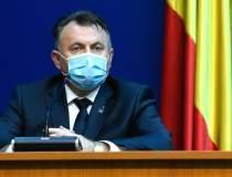 Tătaru: Fără stare de alertă,...