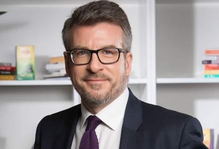 James Simmons, Unilever: Am avut colegi în șomaj tehnic, dar nu am cerut ajutor de la stat, deoarece există companii care au mai multă nevoie decât noi