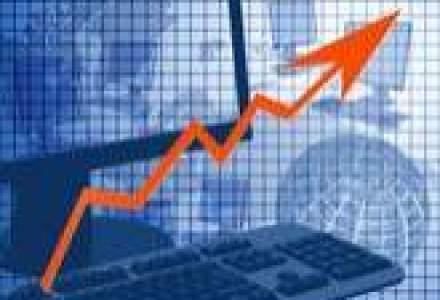 Piata de distributie IT in 2008 - Doua tranzactii si crestere de 10%