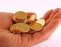 Alarma: Veniturile la bugetul...