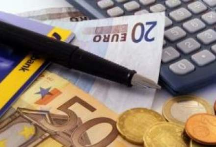 Sete de bani: Guvernul ia in calcul largirea bazei de impozitare