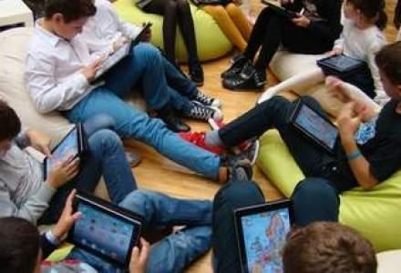 Viitorul tehnologic al Romaniei, incotro? Cum vor autoritatile sa digitalizeze o tara unde peste 40% dintre locuitori nu au accesat niciodata Internetul