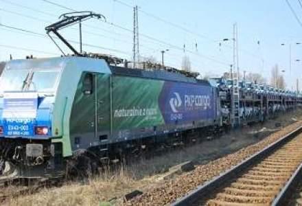 """Polonezii au privatizat fara probleme propriul """"CFR Marfa"""". In Romania, episodul 2 al show-ului este asteptat anul viitor"""