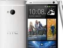 Nokia vrea interzicerea...