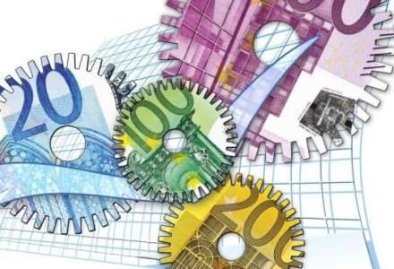 Mastercard și Octet Europe lansează o soluție dedicată IMM-urilor pentru gestionarea tranzacțiilor comerciale