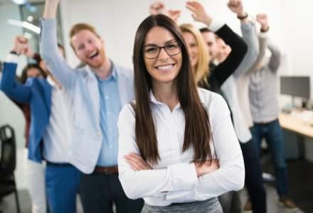 Cum să ai o echipă motivată și pregătită pentru a face performanță: 5 moduri prin care un șef poate mulțumi un angajat