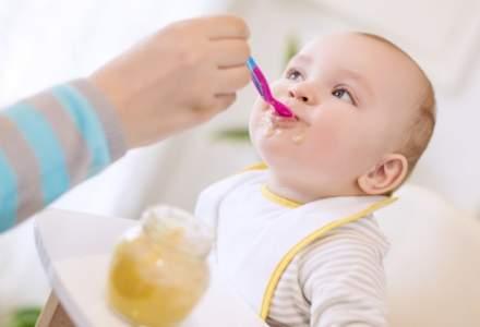 Acordarea indemnizaţiei pentru creşterea copilului, prelungită, dacă aceasta expiră în perioada stării de alertă