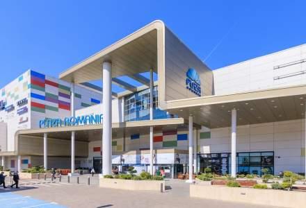 Mall-urile din București se redeschid. Care sunt măsurile suplimentare adoptate