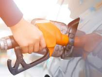 Un combustibil realizat din...