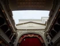 Teatrele şi instituţiile de...