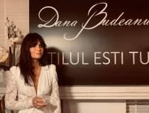 Dana Budeanu, dosar penal în...