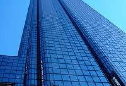 Investitiile imobiliare cel mai putin riscante in 2009